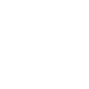 Licences.png
