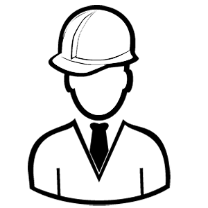 Person man hard hat.png