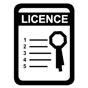 Licence certificate.png