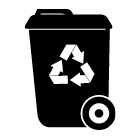 Bin Icon.png