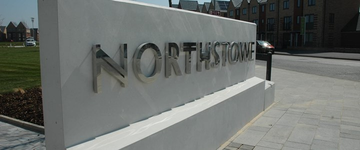 Comment on plans for next stage of Northstowe