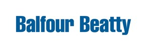 The Balfour Beatty logo