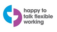 The Flexible Working logo