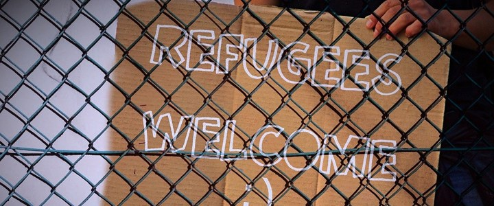 Further South Cambridgeshire homes to be offered to refugee families